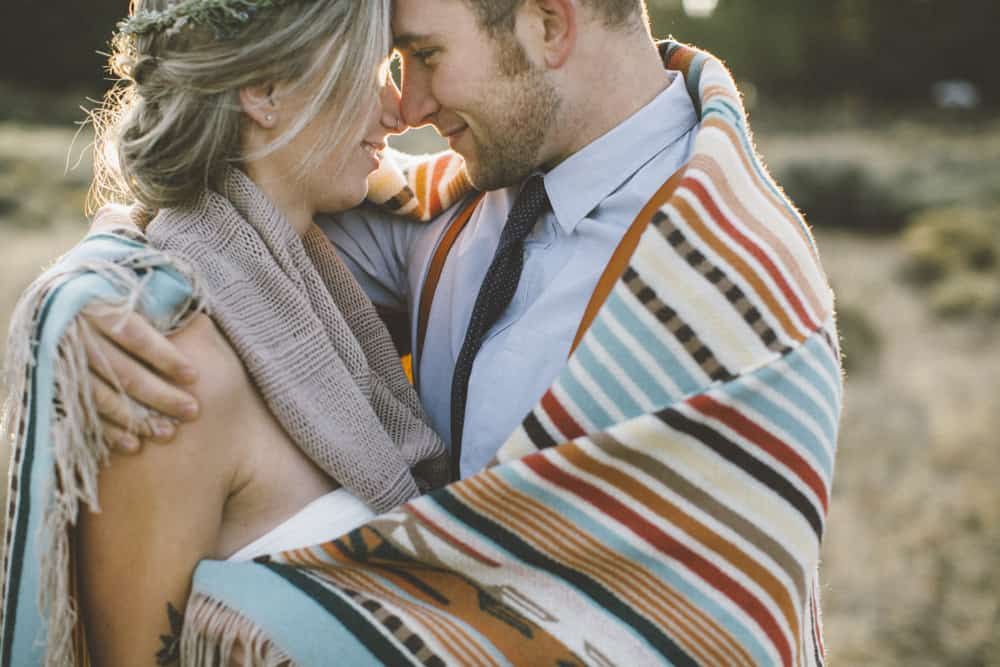 stylish mountain meadow elopement central oregon victoria carlson photography 0056
