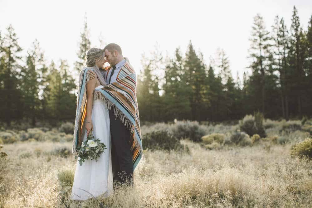 stylish mountain meadow elopement central oregon victoria carlson photography 0057