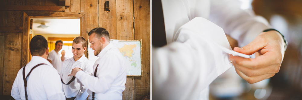 Petaluma Sonoma Ranch Estate Barn Wedding Victoria Carlson Central Oregon Bend Photographer Getting 0369