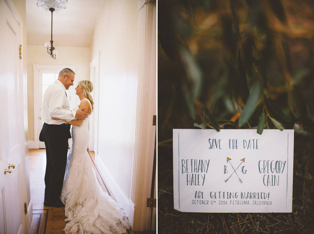 Petaluma Sonoma Ranch Estate Barn Wedding Victoria Carlson Central Oregon Bend Photographer Getting 0370