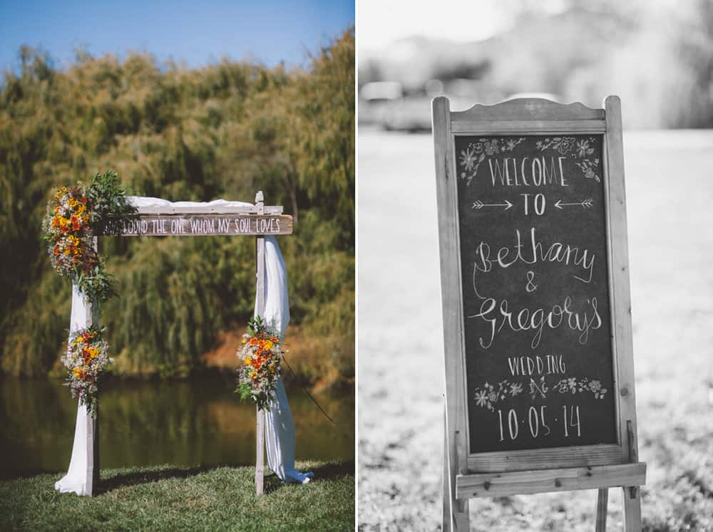 Petaluma Sonoma Ranch Estate Barn Wedding Victoria Carlson Central Oregon Bend Photographer Getting 0393