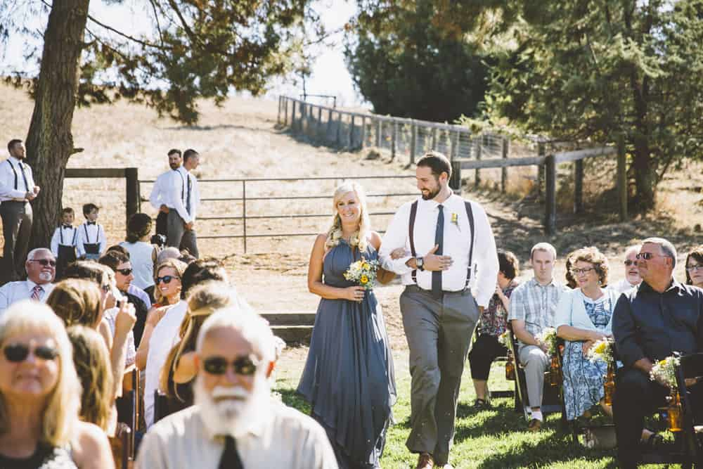 Petaluma Sonoma Ranch Estate Barn Wedding Victoria Carlson Central Oregon Bend Photographer Getting 0394