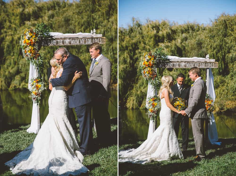 Petaluma Sonoma Ranch Estate Barn Wedding Victoria Carlson Central Oregon Bend Photographer Getting 0400