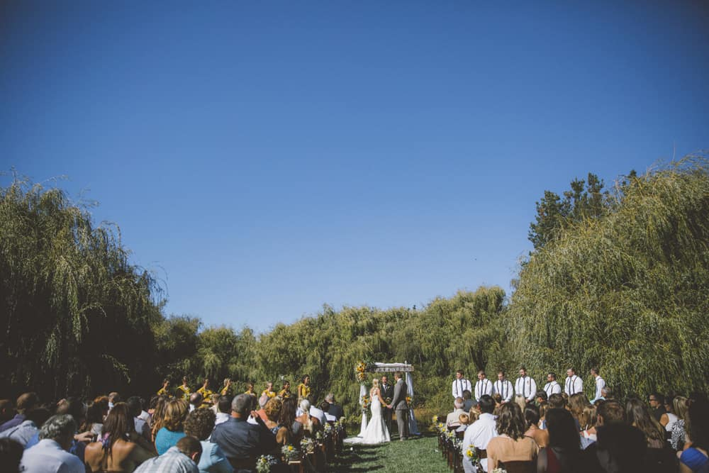 Petaluma Sonoma Ranch Estate Barn Wedding Victoria Carlson Central Oregon Bend Photographer Getting 0402