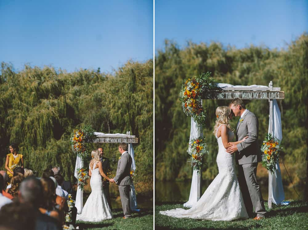 Petaluma Sonoma Ranch Estate Barn Wedding Victoria Carlson Central Oregon Bend Photographer Getting 0410