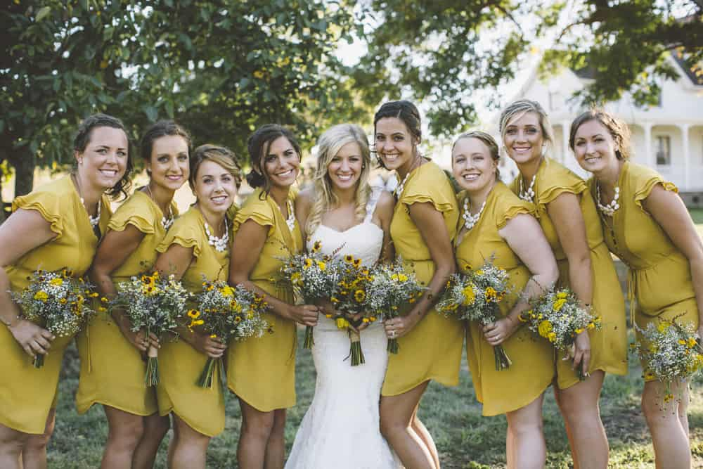 Petaluma Sonoma Ranch Estate Barn Wedding Victoria Carlson Central Oregon Bend Photographer Getting 0424