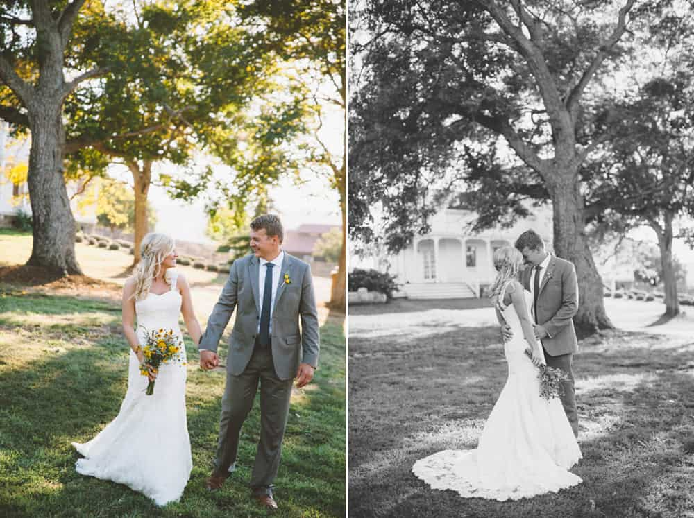 Petaluma Sonoma Ranch Estate Barn Wedding Victoria Carlson Central Oregon Bend Photographer Getting 0428