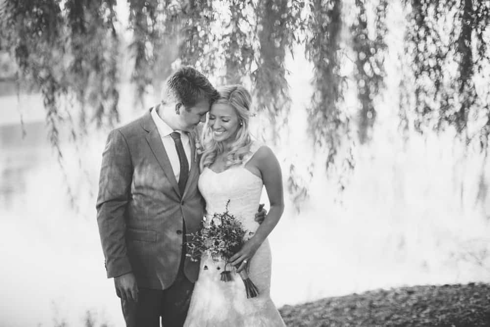 Petaluma Sonoma Ranch Estate Barn Wedding Victoria Carlson Central Oregon Bend Photographer Getting 0431