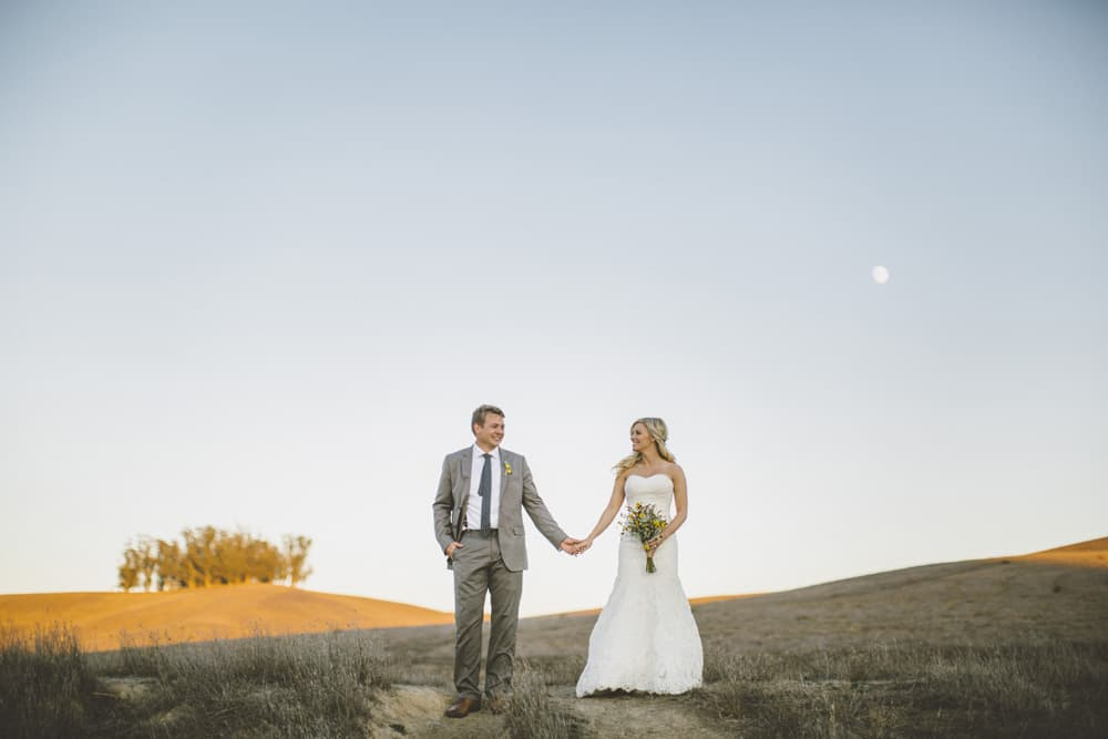 Petaluma Sonoma Ranch Estate Barn Wedding Victoria Carlson Central Oregon Bend Photographer Getting 0435