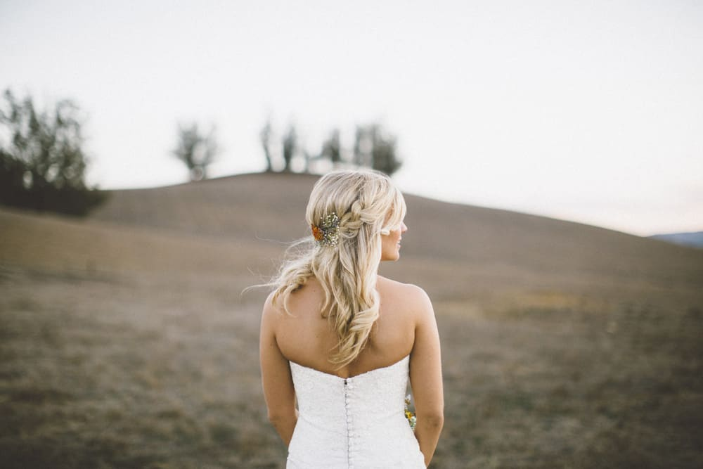 Petaluma Sonoma Ranch Estate Barn Wedding Victoria Carlson Central Oregon Bend Photographer Getting 0439
