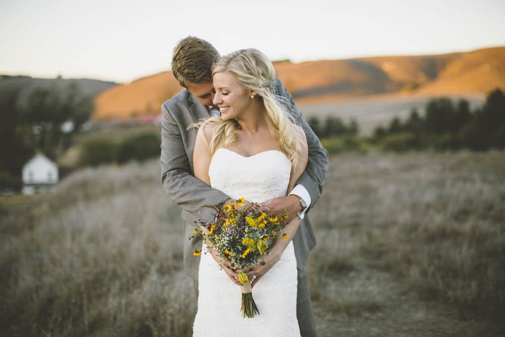 Petaluma Sonoma Ranch Estate Barn Wedding Victoria Carlson Central Oregon Bend Photographer Getting 0440