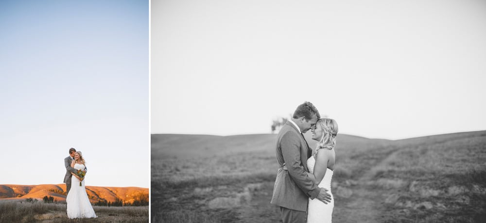 Petaluma Sonoma Ranch Estate Barn Wedding Victoria Carlson Central Oregon Bend Photographer Getting 0441