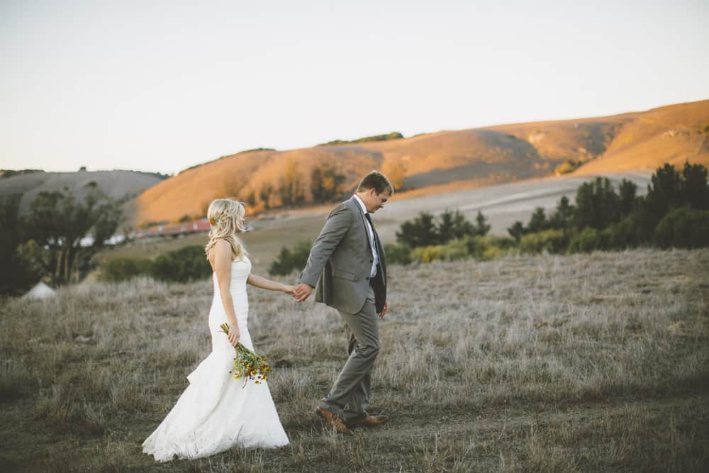 Petaluma Sonoma Ranch Estate Barn Wedding Victoria Carlson Central Oregon Bend Photographer Getting 0442