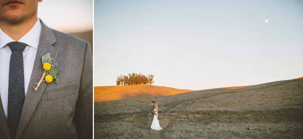 Petaluma Sonoma Ranch Estate Barn Wedding Victoria Carlson Central Oregon Bend Photographer Getting 0446