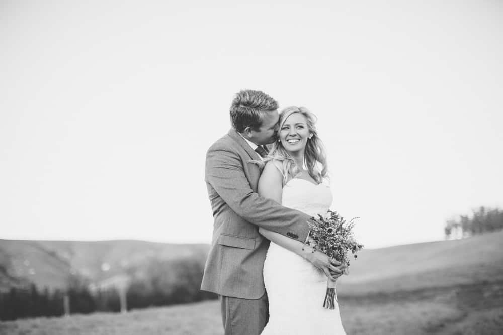 Petaluma Sonoma Ranch Estate Barn Wedding Victoria Carlson Central Oregon Bend Photographer Getting 0448