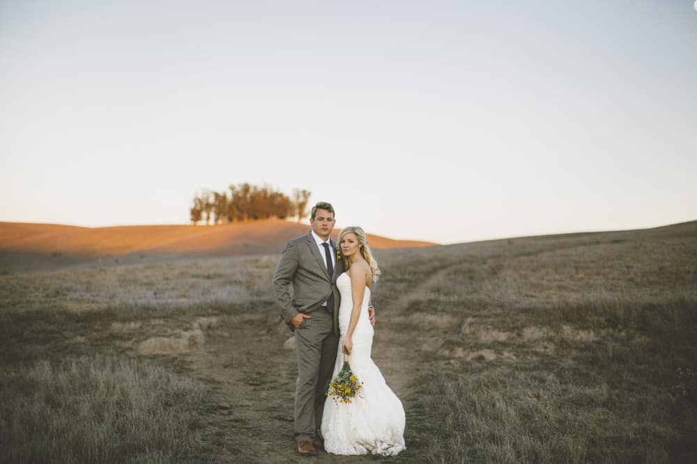 Petaluma Sonoma Ranch Estate Barn Wedding Victoria Carlson Central Oregon Bend Photographer Getting 0449