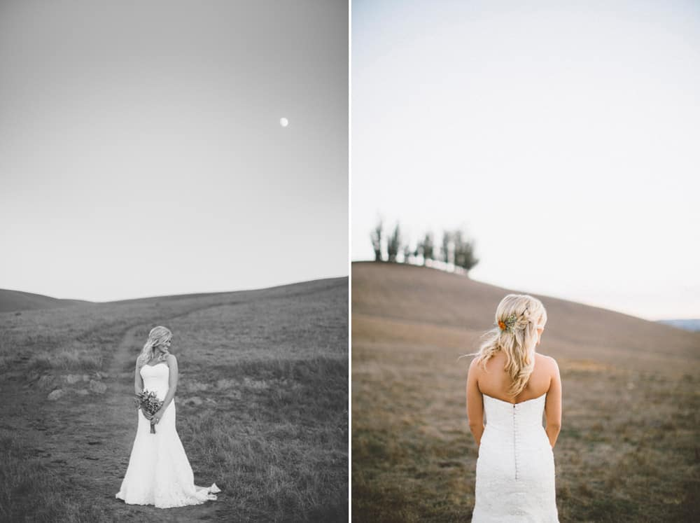 Petaluma Sonoma Ranch Estate Barn Wedding Victoria Carlson Central Oregon Bend Photographer Getting 0450