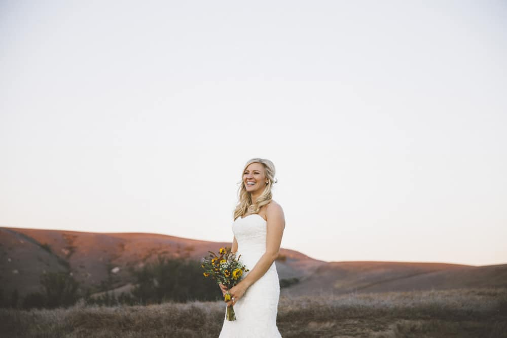 Petaluma Sonoma Ranch Estate Barn Wedding Victoria Carlson Central Oregon Bend Photographer Getting 0453