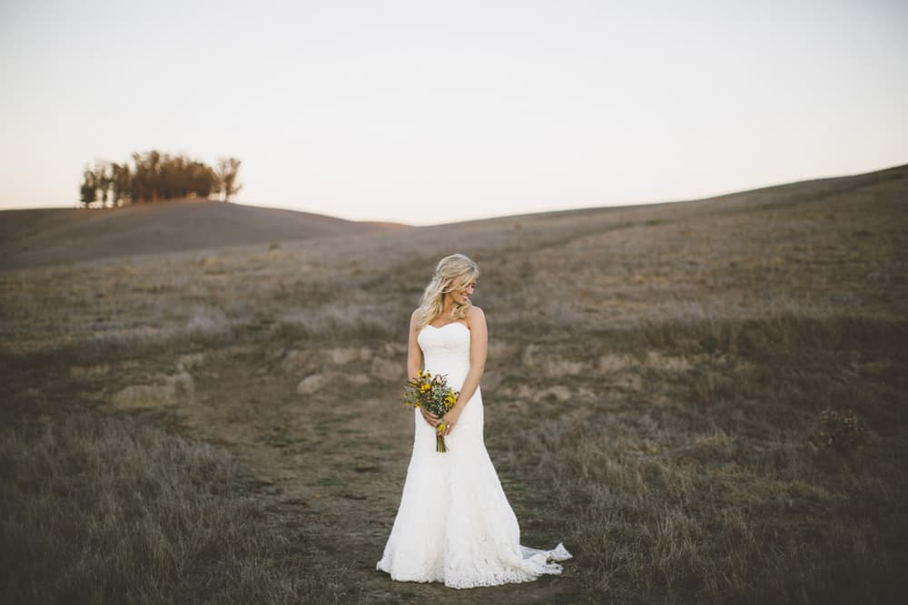 Petaluma Sonoma Ranch Estate Barn Wedding Victoria Carlson Central Oregon Bend Photographer Getting 0455