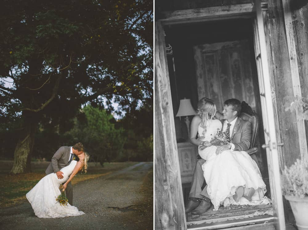 Petaluma Sonoma Ranch Estate Barn Wedding Victoria Carlson Central Oregon Bend Photographer Getting 0458