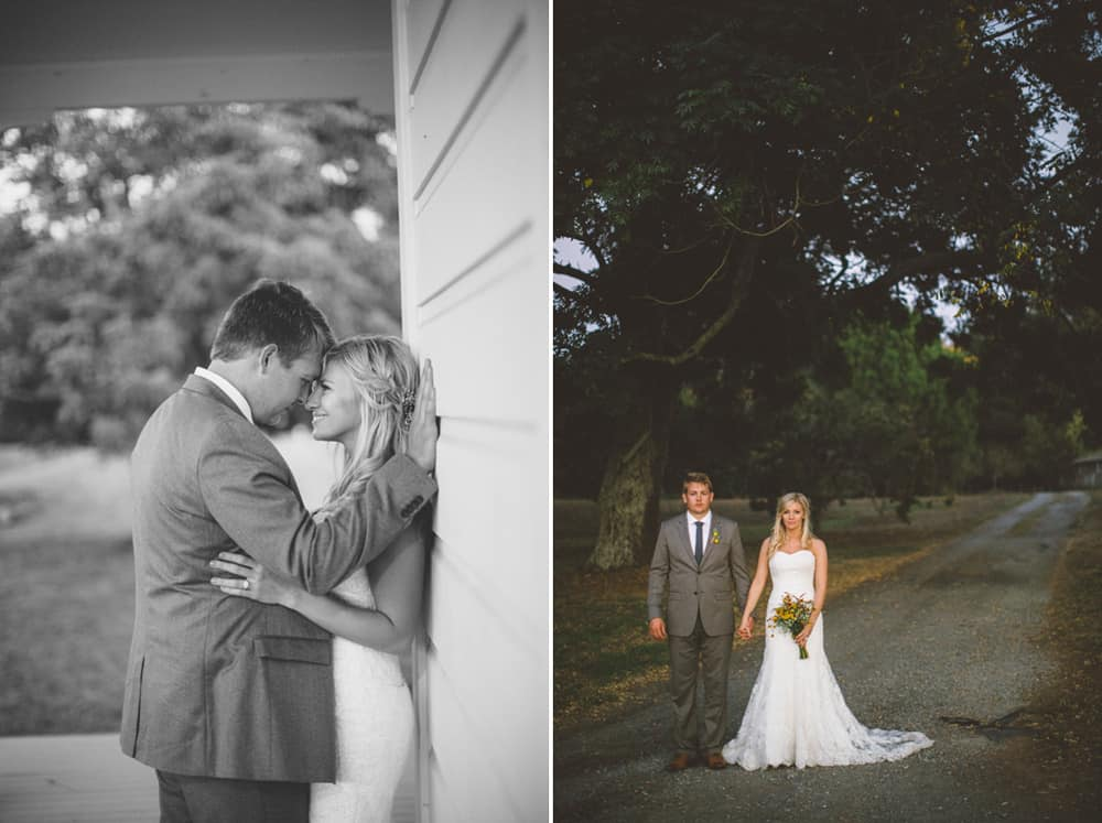 Petaluma Sonoma Ranch Estate Barn Wedding Victoria Carlson Central Oregon Bend Photographer Getting 0462