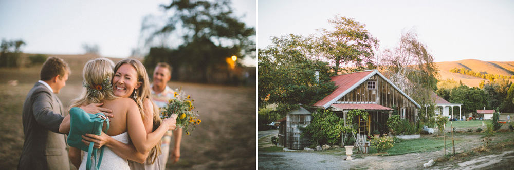Petaluma Sonoma Ranch Estate Barn Wedding Victoria Carlson Central Oregon Bend Photographer Getting 0466