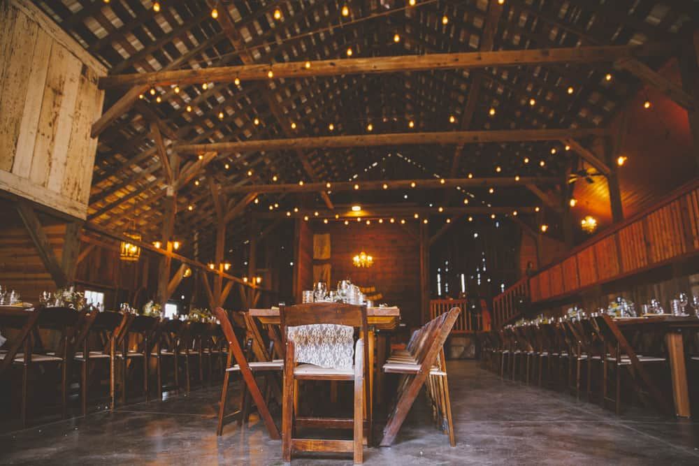 Petaluma Sonoma Ranch Estate Barn Wedding Victoria Carlson Central Oregon Bend Photographer Getting 0467