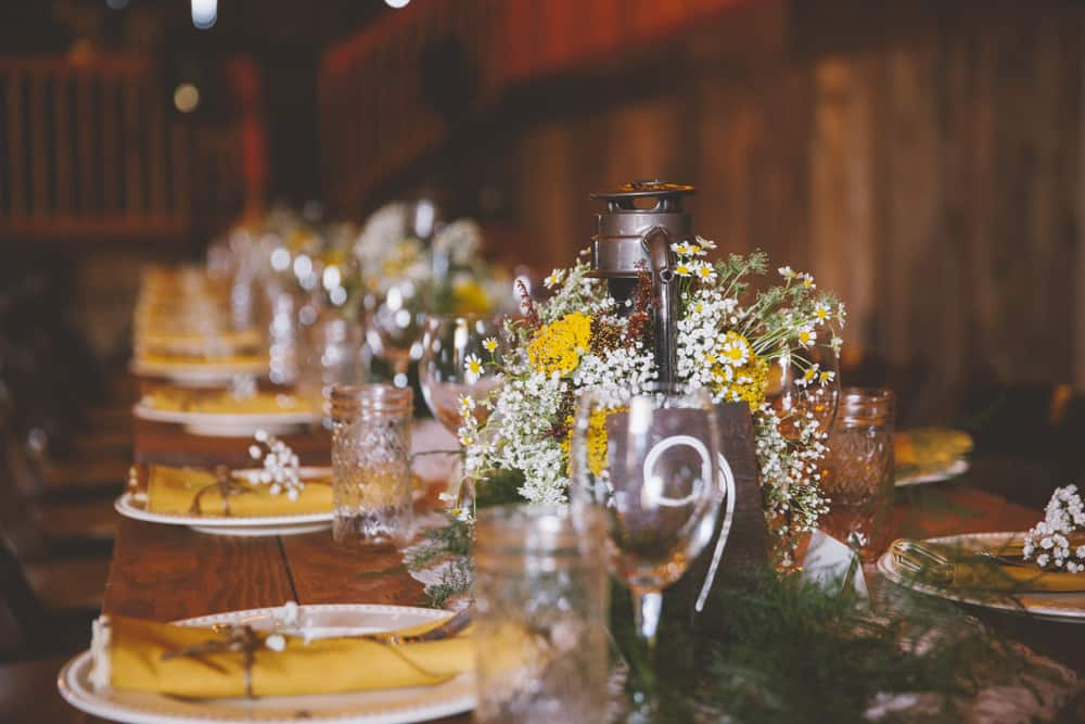Petaluma Sonoma Ranch Estate Barn Wedding Victoria Carlson Central Oregon Bend Photographer Getting 0469