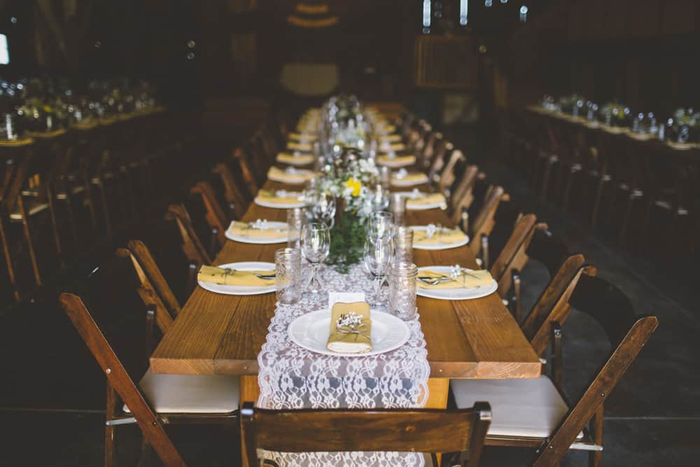 Petaluma Sonoma Ranch Estate Barn Wedding Victoria Carlson Central Oregon Bend Photographer Getting 0472