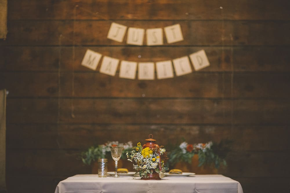 Petaluma Sonoma Ranch Estate Barn Wedding Victoria Carlson Central Oregon Bend Photographer Getting 0474