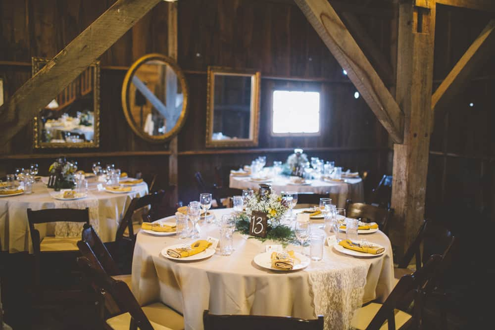 Petaluma Sonoma Ranch Estate Barn Wedding Victoria Carlson Central Oregon Bend Photographer Getting 0477