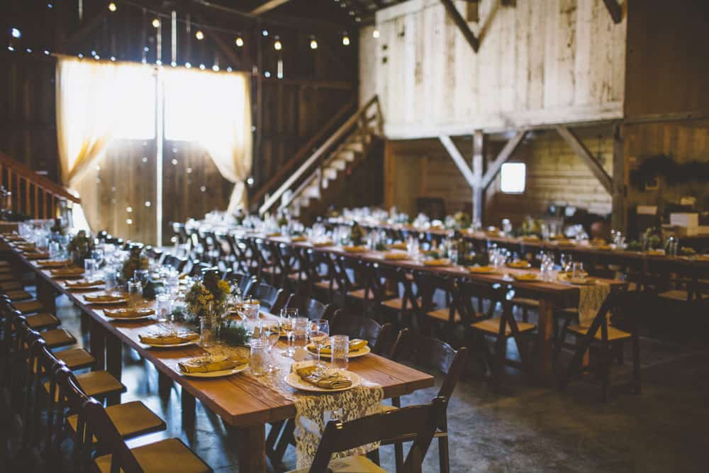 Petaluma Sonoma Ranch Estate Barn Wedding Victoria Carlson Central Oregon Bend Photographer Getting 0478