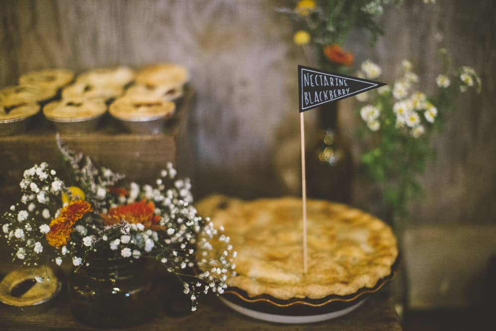 Petaluma Sonoma Ranch Estate Barn Wedding Victoria Carlson Central Oregon Bend Photographer Getting 0487