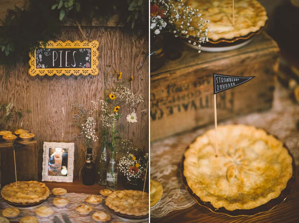 Petaluma Sonoma Ranch Estate Barn Wedding Victoria Carlson Central Oregon Bend Photographer Getting 0489