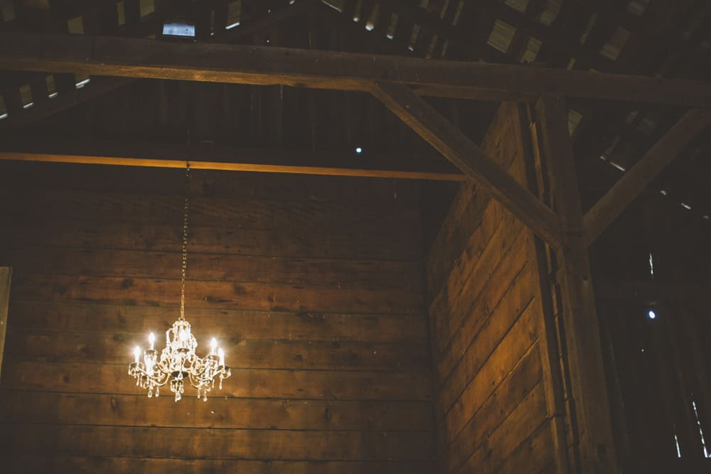 Petaluma Sonoma Ranch Estate Barn Wedding Victoria Carlson Central Oregon Bend Photographer Getting 0490