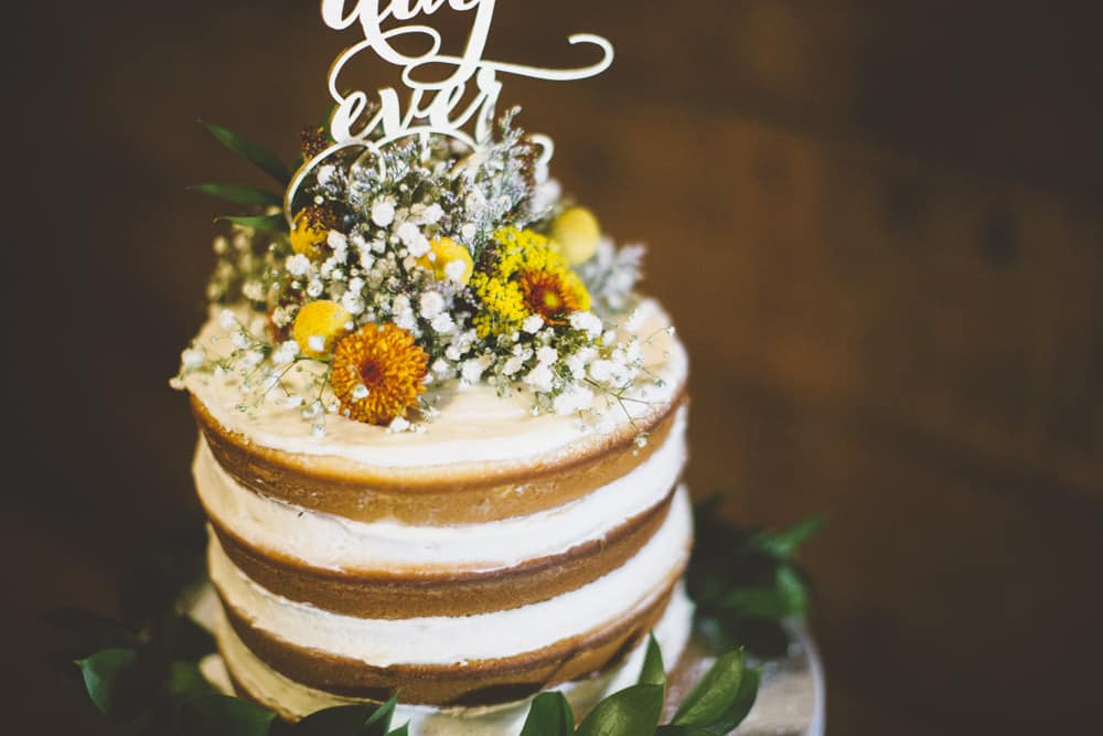 Petaluma Sonoma Ranch Estate Barn Wedding Victoria Carlson Central Oregon Bend Photographer Getting 0492