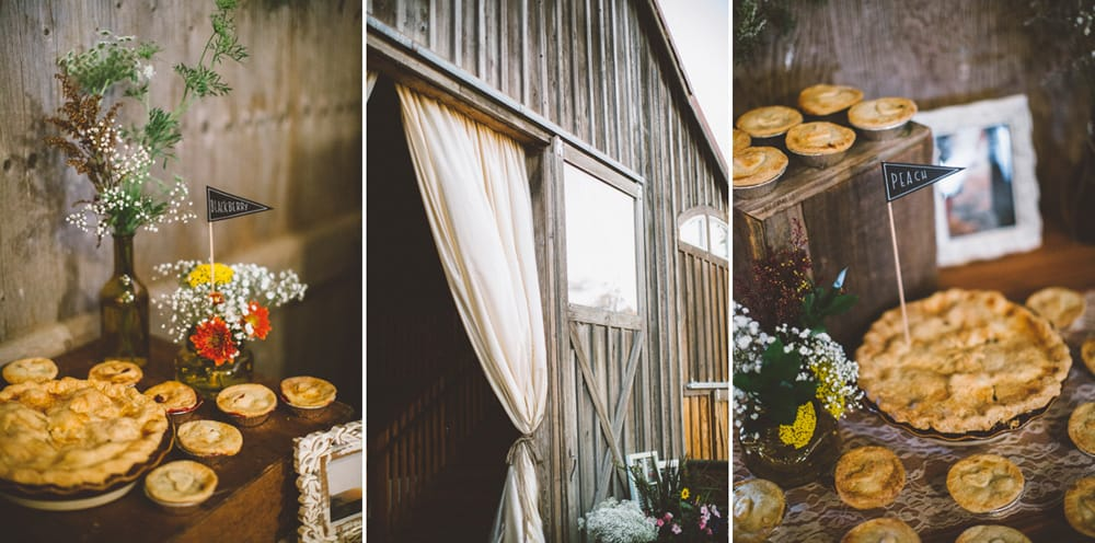 Petaluma Sonoma Ranch Estate Barn Wedding Victoria Carlson Central Oregon Bend Photographer Getting 0493