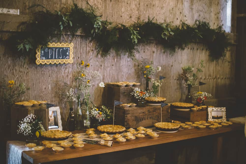 Petaluma Sonoma Ranch Estate Barn Wedding Victoria Carlson Central Oregon Bend Photographer Getting 0494