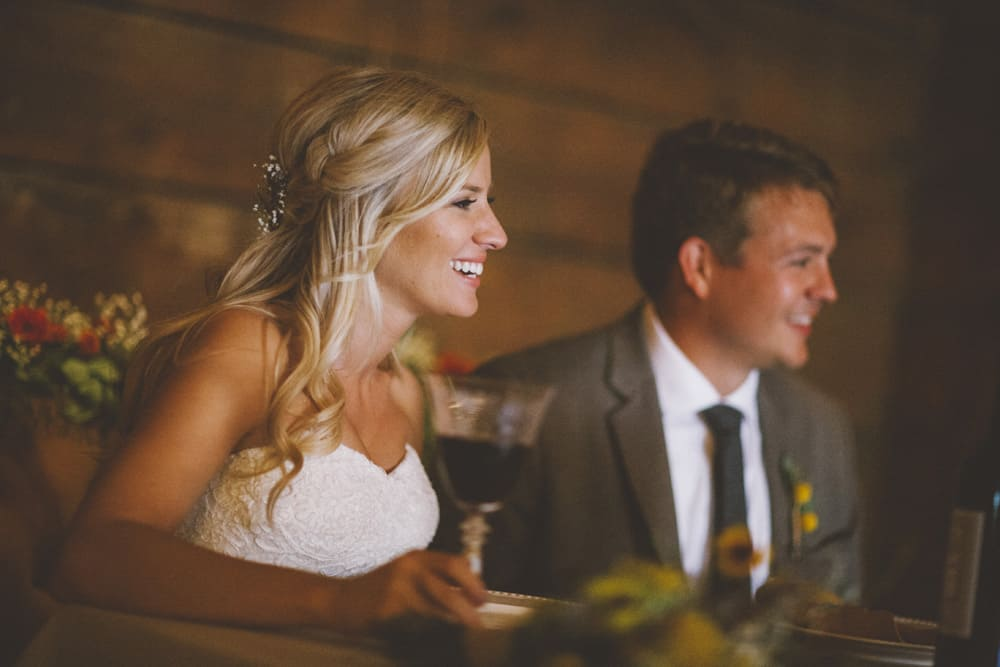 Petaluma Sonoma Ranch Estate Barn Wedding Victoria Carlson Central Oregon Bend Photographer Getting 0497