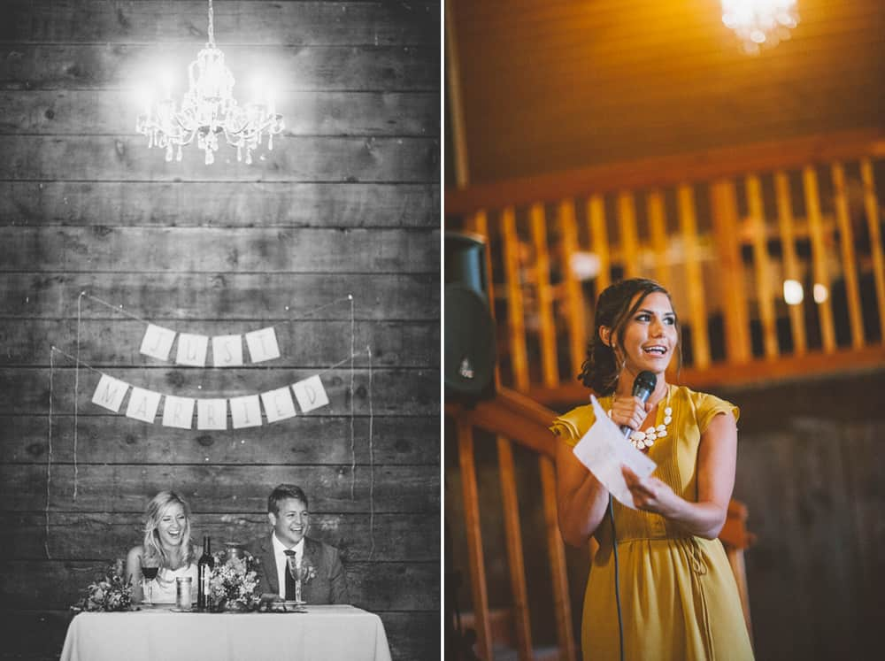 Petaluma Sonoma Ranch Estate Barn Wedding Victoria Carlson Central Oregon Bend Photographer Getting 0498