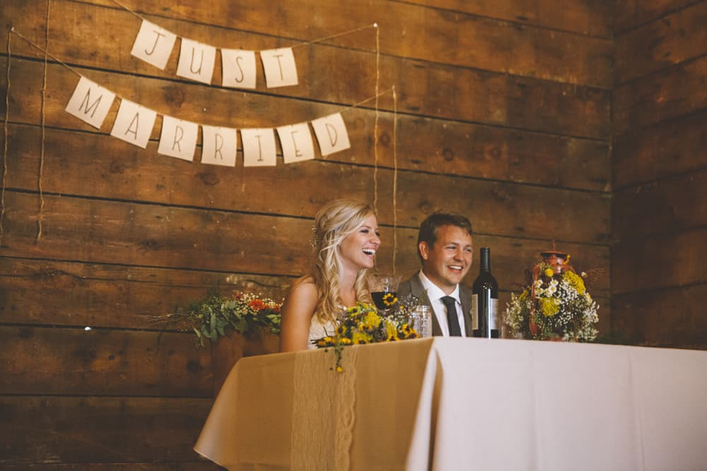 Petaluma Sonoma Ranch Estate Barn Wedding Victoria Carlson Central Oregon Bend Photographer Getting 0499