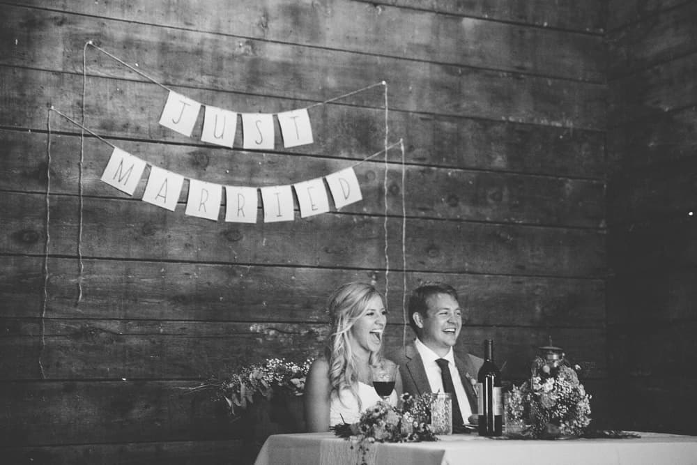 Petaluma Sonoma Ranch Estate Barn Wedding Victoria Carlson Central Oregon Bend Photographer Getting 0502