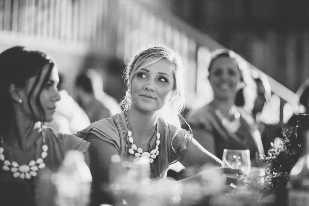 Petaluma Sonoma Ranch Estate Barn Wedding Victoria Carlson Central Oregon Bend Photographer Getting 0504