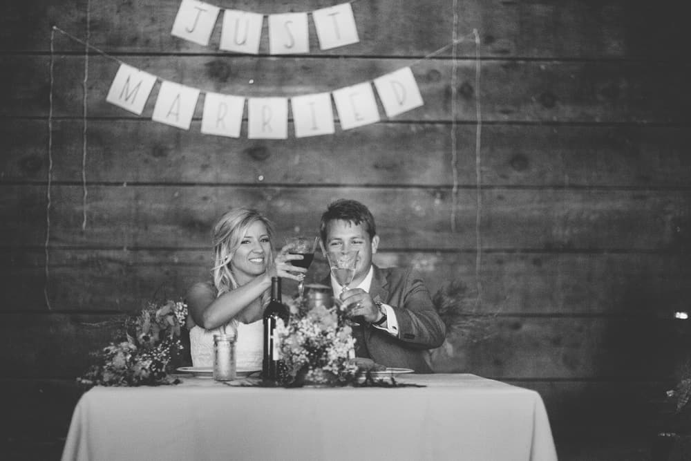 Petaluma Sonoma Ranch Estate Barn Wedding Victoria Carlson Central Oregon Bend Photographer Getting 0505