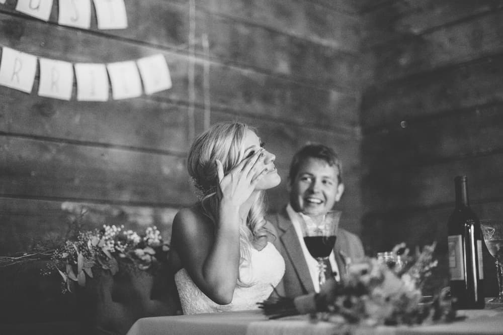 Petaluma Sonoma Ranch Estate Barn Wedding Victoria Carlson Central Oregon Bend Photographer Getting 0507