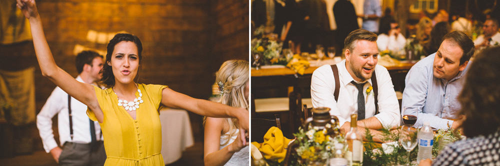 Petaluma Sonoma Ranch Estate Barn Wedding Victoria Carlson Central Oregon Bend Photographer Getting 0516