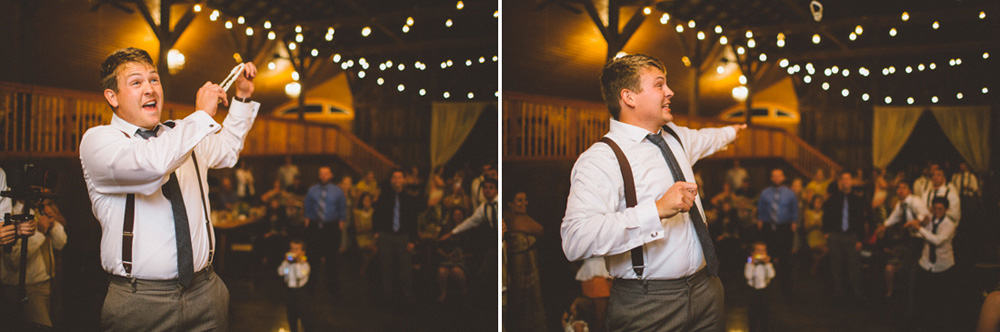 Petaluma Sonoma Ranch Estate Barn Wedding Victoria Carlson Central Oregon Bend Photographer Getting 0522