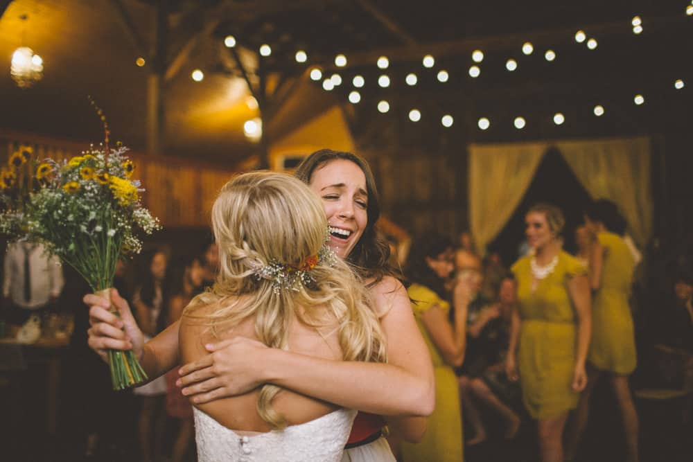 Petaluma Sonoma Ranch Estate Barn Wedding Victoria Carlson Central Oregon Bend Photographer Getting 0525