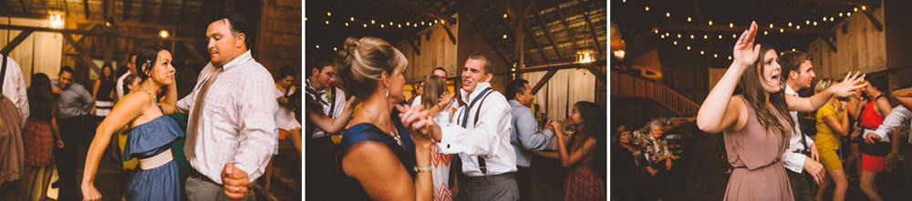 Petaluma Sonoma Ranch Estate Barn Wedding Victoria Carlson Central Oregon Bend Photographer Getting 0526