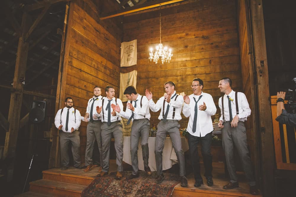 Petaluma Sonoma Ranch Estate Barn Wedding Victoria Carlson Central Oregon Bend Photographer Getting 0534